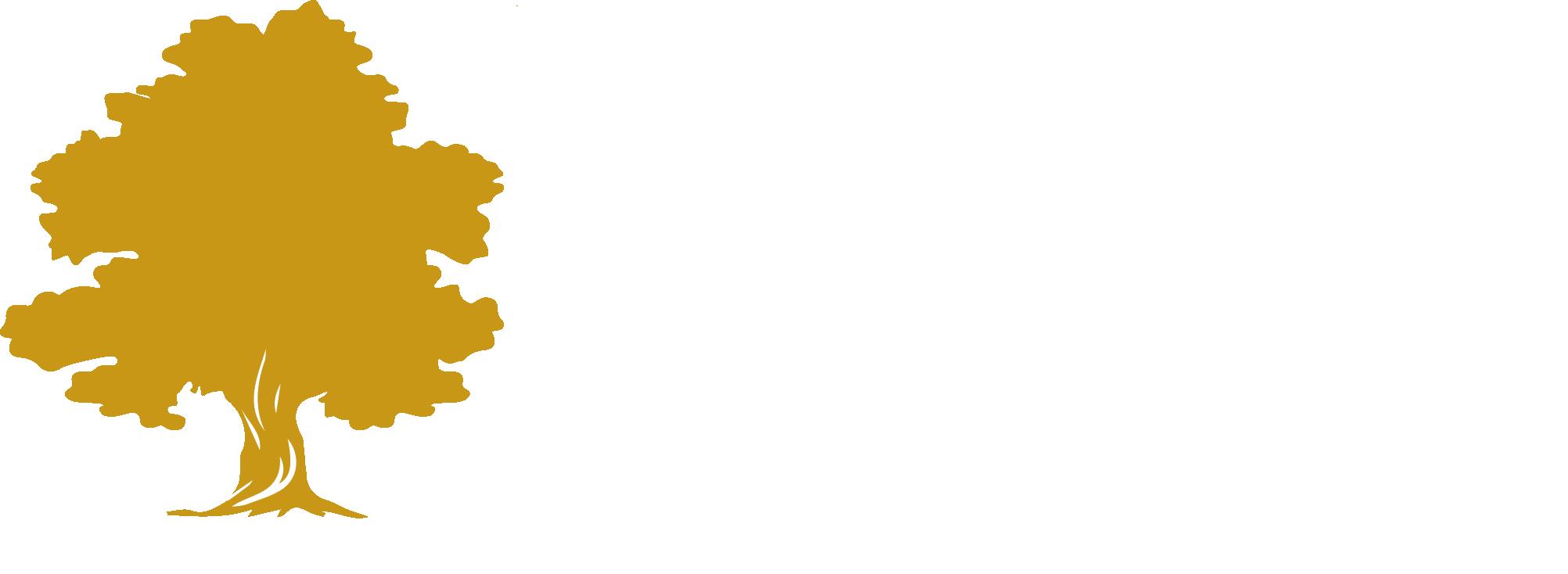 CF Zaręba
